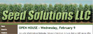 Seed Solutions, LLC